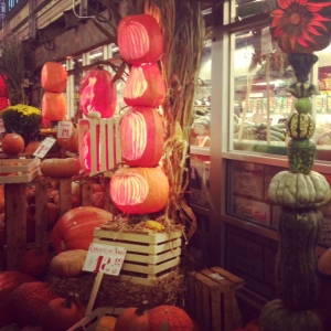 chelsea mkt display 2